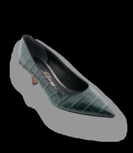 John Grey Schuhe