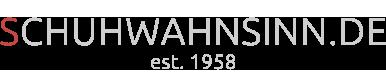 Online Shop von Lakota Internationale Schuhmode
