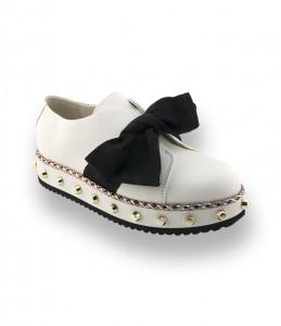 agl-attilio-giusti-slipper-13445.tif