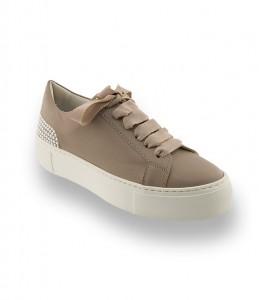 agl-attilio-giusti-sneaker-13444.tif