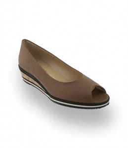 brunate-peep-toe-braun-13297