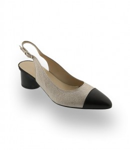 brunate-sling-goldfarben-schwarz-13250