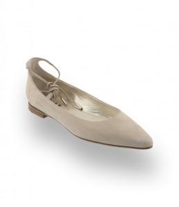 caiman-ballerina-beige-13233