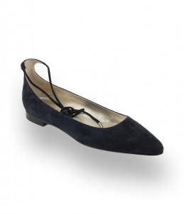 caiman-ballerina-dunkelblau-13234