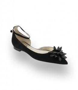 caiman-ballerina-schwarz-13230