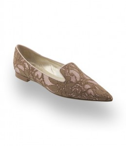 caiman-loafer-nude-rosa-13235
