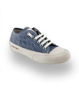 candice-cooper-schuhe-sneaker-13414