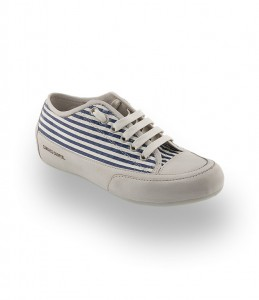 candice-cooper-sneaker-bord-blau-weiss-13208