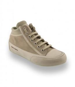 candice-cooper-sneaker-midcostine-13264