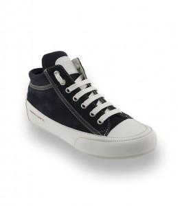 candice-cooper-sneaker-midcostine-13265