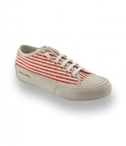 candice-cooper-sneaker-rockbord-13262