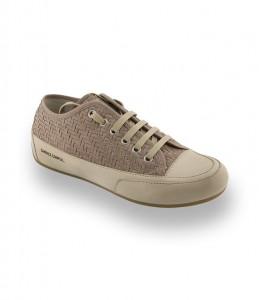 candice-cooper-sneaker-rockbord-13263