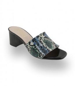 kess-pantolette-blau-gruen-13288