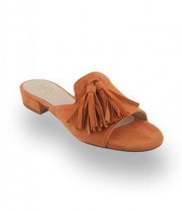 kess-pantolette-orange-13284
