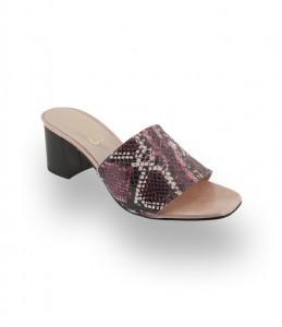 kess-pantolette-rosa-pink-13287