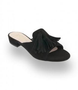 kess-pantolette-schwarz-13283