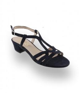 kess-sandale-blau-13278