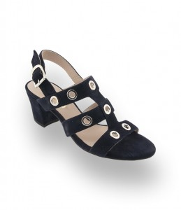 kess-sandale-blau-13282