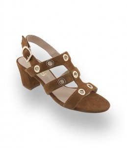 kess-sandale-braun-13281