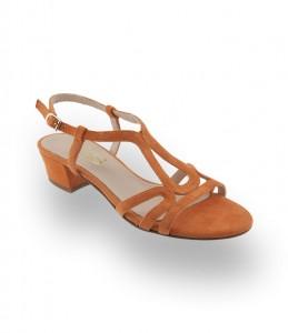 kess-sandale-orange-13277