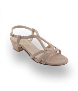 kess-sandale-rose-13276