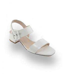 kess-sandale-weiss-13271