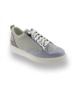l4k3-sneaker-hellblau-grau-13268
