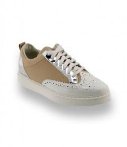 l4k3-sneaker-weiss-beige-13269