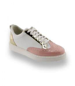 l4k3-sneaker-weiss-rosa-13266