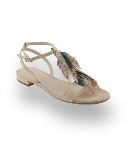 lodi-boadas-sandale-beige-13228