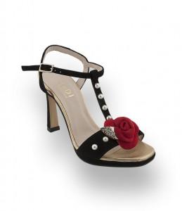 lodi-zenobia-sandale-schwarz-rote-rose-13181