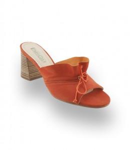 paco-gil-pantoffel-13227
