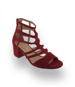 pedro-miralles-sandale-rot-13255