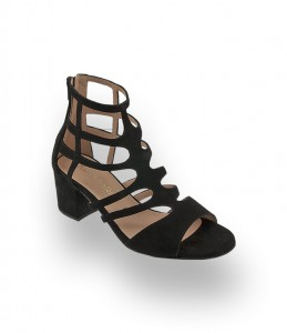 pedro-miralles-sandale-schwarz-13254