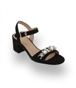 pedro-miralles-sandale-schwarz-13256