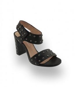 pedro-miralles-sandale-schwarz-13257
