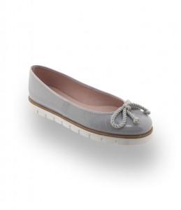 pretty-ballerinas-ballerina-hellblau-lackleder-13175