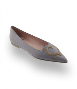 pretty-ballerinas-ballerina-loafer-hellblau-mit-herz-13176