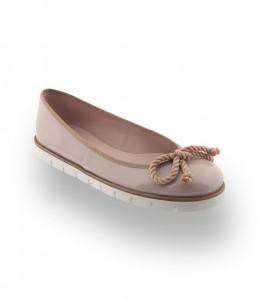 pretty-ballerinas-ballerina-rosa-lackleder-13174