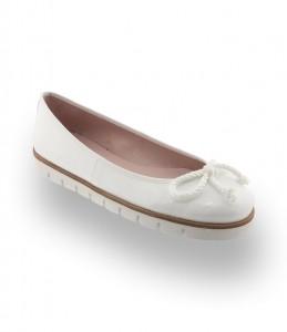 pretty-ballerinas-ballerina-weiss-lackleder-13173