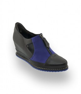 slack-london-keil-pumps-schwarz-blau-13241