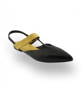 slack-london-sling-schwarz-gelb-13229