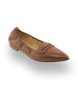 trumans-loafer-cognac-13204