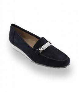 Brunate Schuhe